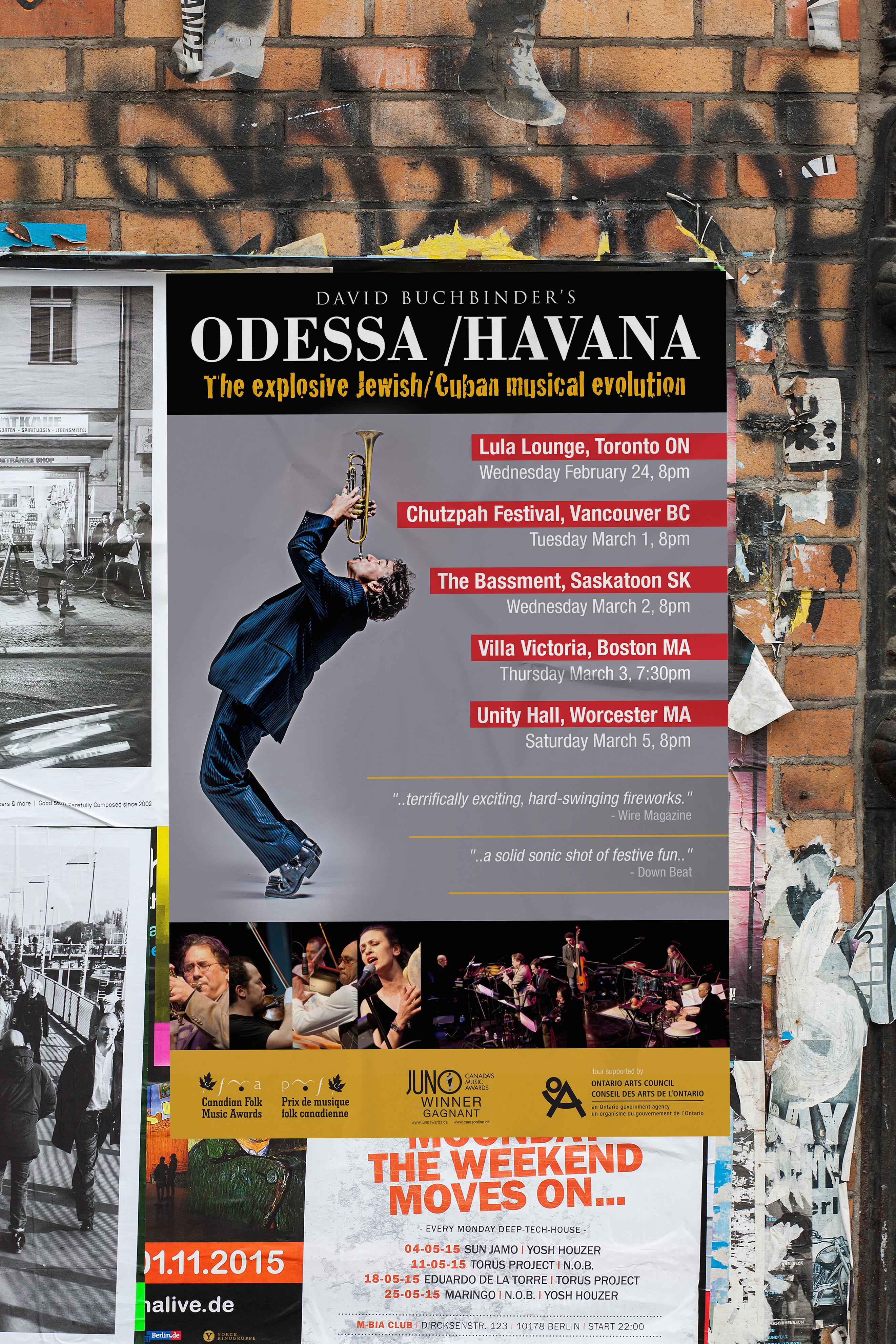 odessa_havana_urban_poster