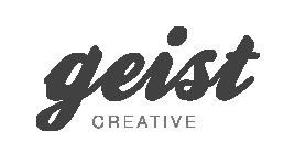 Geist Creative